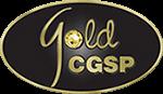 Gold CGSP
