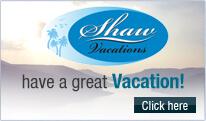 shaw vacations Lavasa