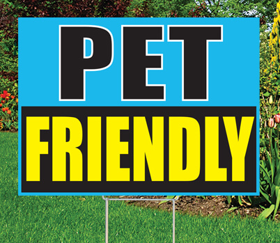 Pet Friendly Resorts & Hotels Lavasa