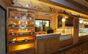 Granma Homemade Big Lavasa Resorts