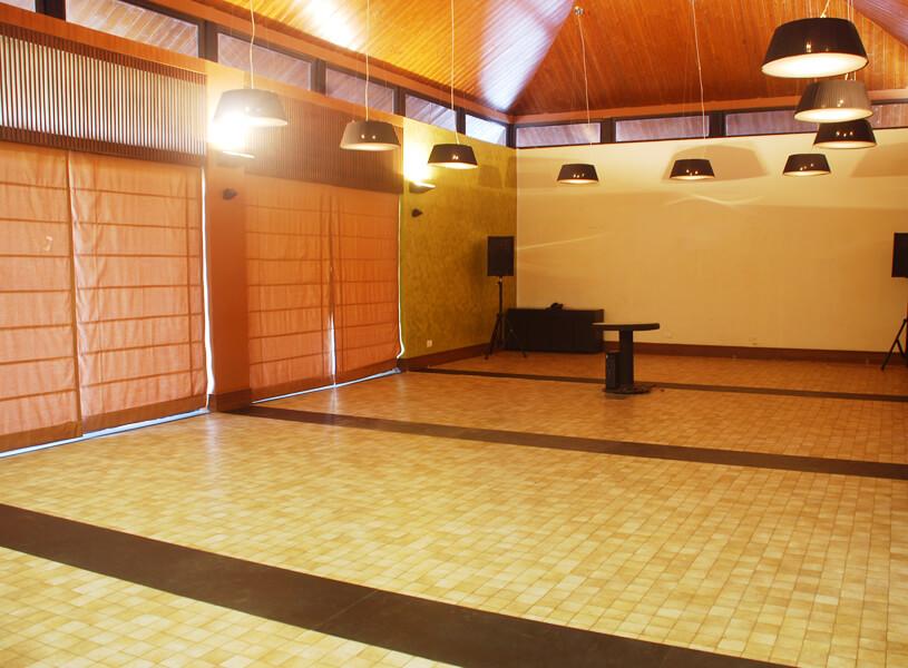 Conference Lavasa Hotels