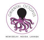 ORIENTAL Octopus Lavasa