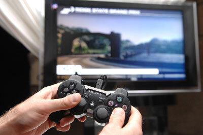 PS3 Lavasa Resorts